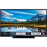 "32"" Toshiba 32L2863DG - Fernseher"