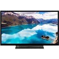 """32"""" Toshiba 32LL3A63DG - Fernseher"""