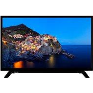 """32"""" Toshiba 32WL1A63DG - Fernseher"""