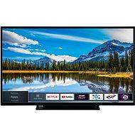 """32 """" Toshiba 32WL3A63DG - Fernseher"""