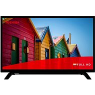 "32"" Toshiba 32L2963DG - Fernseher"
