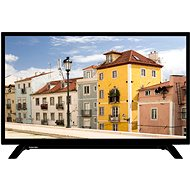 "32"" Toshiba 32W2963DG - Fernseher"