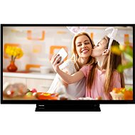 "32"" Toshiba 32L3963DG - Fernseher"