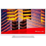 """32"""" Toshiba 32LL3B64DG - Fernseher"""