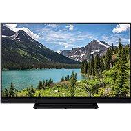 43'' Toshiba 43T6863DG - Fernseher