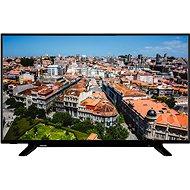 "43"" Toshiba 43U2963DG - Fernseher"