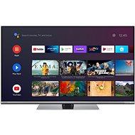 """43"""" Toshiba 43UA6B63DG - Fernseher"""