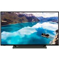 """43"""" Toshiba 43LL3A63DG - Fernseher"""