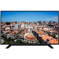 "50"" Toshiba 50U2963DG - Fernseher"