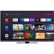 """50"""" Toshiba 50UA6B63DG - Fernseher"""