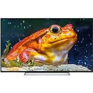 "55"" Toshiba 55U6763DG - Fernseher"