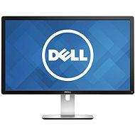 "27"" Dell P2715Q UHD 4K - LCD-Monitor"
