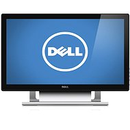 "21,5"" Dell S2240T Touch - LCD Touch Screen Monitor"