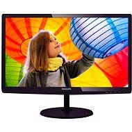 "21.5"" Philips 227E6LDSD - LED Monitor"