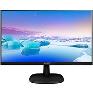 "24"" Philips 243V7QJABF - LED Monitor"