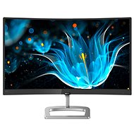 "24"" Philips 248E9QHSB - LED Monitor"