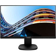 "24"" Philips 243S7EHMB - LED Monitor"