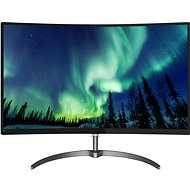 "32"" Philips 328E8QJAB5 - LED Monitor"