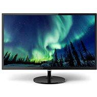 "32"" Philips 327E8QJAB - LCD Monitor"