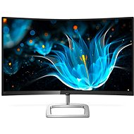 "32"" Philips 328E9FJAB - LED Monitor"