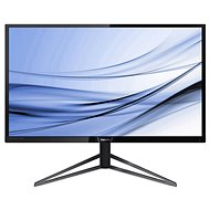 "32"" Philips 326M6VJRMB - LCD Monitor"