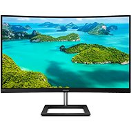 "32"" Philips 322E1C - LCD Monitor"