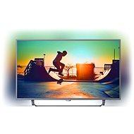 """55"""" Philips 55PUS6272/12 - Fernseher"""