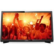 """22"""" Philips 22PFS4031 - Fernseher"""