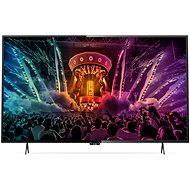 """55 """"Philips 55PUS6101 - Fernseher"""