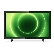 24PFS6805 - Fernseher