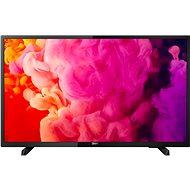 32 '' Philips 32PHS4503 - Fernseher