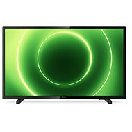 """32"""" Philips 32PHS6605 - Fernseher"""