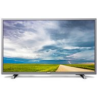"""32"""" Philips 32PHS4504 - Fernseher"""