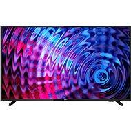 43  '' Philips 43PFS5503 - Fernseher