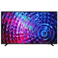 43 Zoll Philips 43PFS5803 - Fernseher