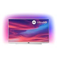 """43"""" Philips 43PUS7304 - Fernseher"""