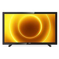 """43"""" Philips 43PFS5505 - Fernseher"""