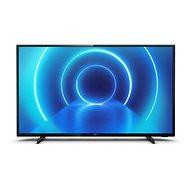 """43"""" Philips 43PUS7505 - Fernseher"""