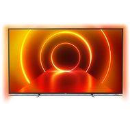 """43"""" Philips 43PUS7805 - Fernseher"""