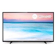 """50"""" Philips 50PUS6504 - Fernseher"""