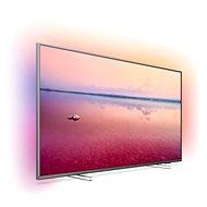 """50"""" Philips 50PUS6704 - Fernseher"""