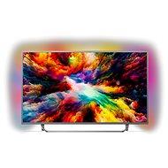 """50"""" Philips 50PUS7303 - Fernseher"""