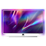"""50"""" Philips 50PUS8545 - Fernseher"""