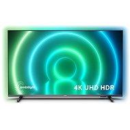 """50"""" Philips 50PUS7906 - Fernseher"""