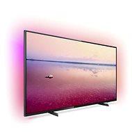 """55"""" Philips 55PUS6704 - Fernseher"""