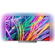"""55"""" Philips 55PUS8303 - Fernseher"""