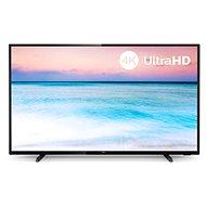 """58"""" Philips 58PUS6504 - Fernseher"""