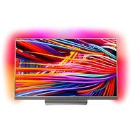 """55"""" Philips 55PUS8503 - Fernseher"""