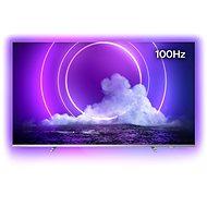 """55"""" Philips 55PUS9206 - Fernseher"""