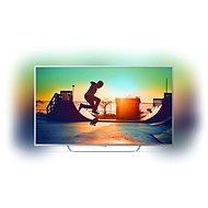 """65"""" Philips 65PUS6412 - Fernseher"""